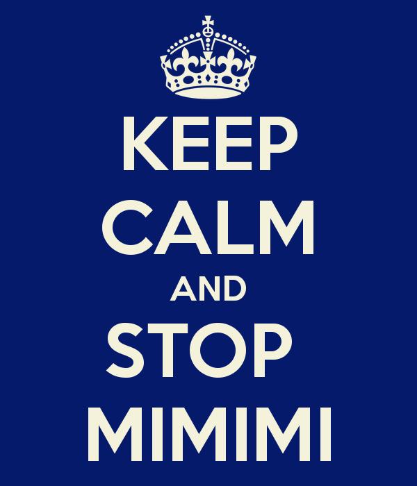 Keep Calm (13)